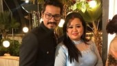 Bharti Singh ready to become a mother; here's what she has to say
