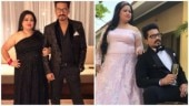 Wait, what! Bharti Singh and Haarsh Limbachiyaa to plan a baby on Bigg Boss 12?