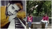 Bigg Boss 12 confirmed jodi: Gangs of Wasseypur singer Deepak Thakur to enter the show with his fan