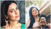 Bigg Boss 12's big twists: Hina Khan to stay in BB 12 house; Bharti-Haarsh's role revealed