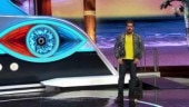 Bigg Boss 12 Live Streaming: When and where to watch Salman Khan's show online