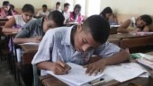 Bihar Board class 10 compartmental results to be declared today at 3:30 pm on bsebssresult.com