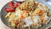 Dubai man asks for biryani before getting stomach surgically removed