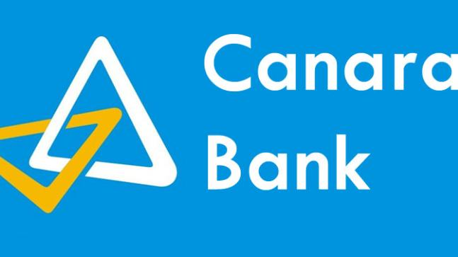 canara bank is hiring for these posts  apply before