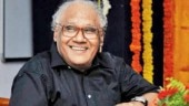 Indian education system should undergo change, recommends CNR Rao