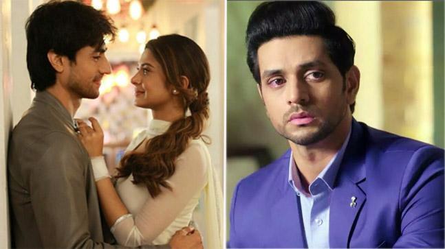 Daily telly updates: Zoya gets Aditya's love letter on her wedding