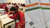 Good news for parents! No school can refuse admissions over lack of Aadhaar, says UIDAI