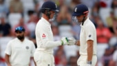 Live Streaming India vs England 4th Test Day 3: When and where to watch IND v ENG Test match?