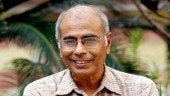 Kalaskar handed over to CBI custody in Narendra Dabholkar murder case