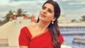 Samantha opens up about Super Deluxe by director Thiagarajan Kumararaja