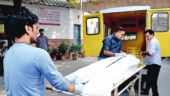 AIIMS' new mortuary manual restores dignity to the dead