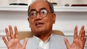 The complaint was filed by Digvijaya Singh under Section 200 of the CrPC