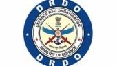 DRDO Recruitment 2018: Hiring to begin soon @ rac.gov.in, check eligibility criteria here