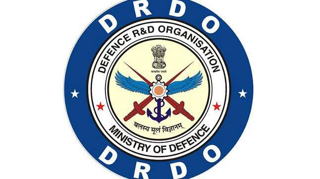DRDO is hiring for various posts: Apply before September 14 @ rac.gov.in