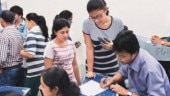 DU Admissions 2018: UGC announces 5 per cent relaxation for reserved categories in MPhil/PhD courses