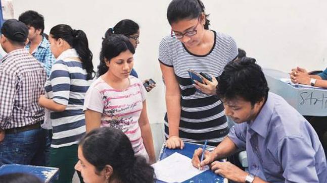 DU Admissions 2018: MPhil/PhD courses