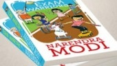 'Exam Warriors' penned by PM Modi to be released in Urdu