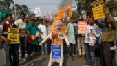 Congress calls for Bharat bandh on September 10 against fuel price hike