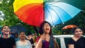 Legaylised: Supreme Court partly strikes down Section 377 in landmark verdict