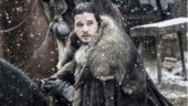 Kit Harington aka Jon Snow feels Game of Thrones finale will leave fans disappointed