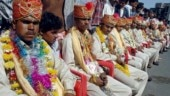 SC modifies order on dowry harassment