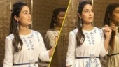 Bigg Boss 12: Hina Khan says post BB 11 she is seen as a fierce and opinionated woman