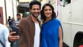 Exclusive: Hiten Tejwani wishes to enter Bigg Boss 12 with wife Gauri Pradhan