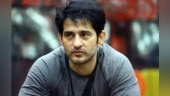 Bigg Boss 12: Hiten Tejwani to enter the house, says planning doesn't work in BB house