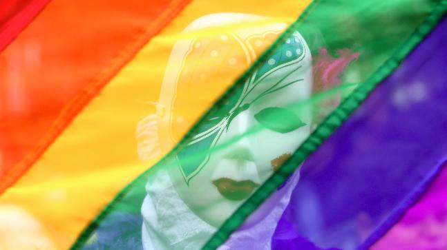Supreme Court Strikes Down Section 377, Decriminalizes Homosexualtiy