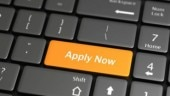 Haryana SSC is hiring: Apply for Peon, Attendant, and other posts by today @ hssc.gov.in