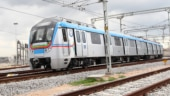 Hyderabad metro rail services to start today: Facts about the largest interchange metro station