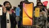 iPhone XS Max more in demand than iPhone XS but iPhone XR will be most popular of all, says analyst