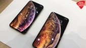 iPhone XS, iPhone XS Max to go on sale in India today: Where to buy, price, specs, launch offers and more
