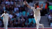 Indian team for West Indies Tests to be named after Ishant, Ashwin fitness tests