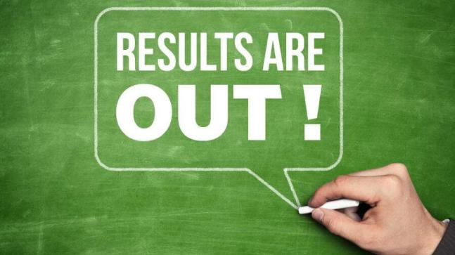 ICAR AIEEA Results 2018