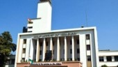 IIT Kharagpur delegation to adjoin researchers in US