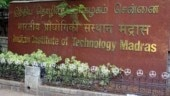 IIT Madras, NTU Singapore to offer Joint Doctoral Programme: Check key focus areas here