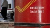 India Post West Bengal is hiring! 10th pass can apply by October 4