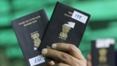 No priority visas to Indian passport holders in Schengen countries yet