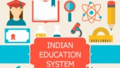 Measures to improve quality education in schools: Why India needs to develop school ecosystems