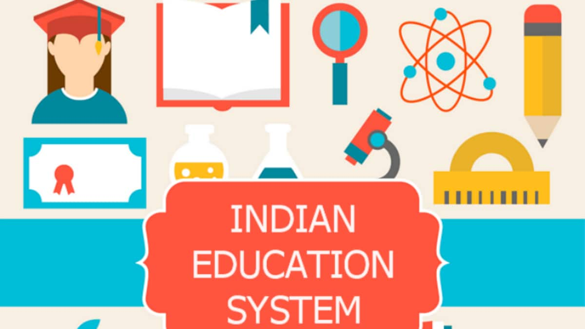 Measures to improve quality education in schools: Why India needs to develop school ecosystems - Education Today News