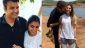 Isha Ambani and Anand Piramal wedding in December? Details here