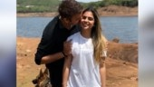 Isha Ambani and Anand Piramal engagement: What is happening in Italy today