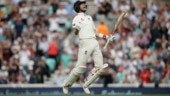 Oval Test: Joe Root roars back to form with 14th Test hundred