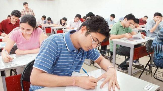 JEE (Main) 2019 merit list to be based on percentile scores, check