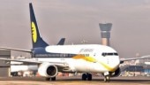 Jet Airways offers 30 per cent discount on 25 lakh tickets: How to get one