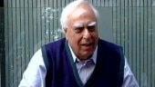 Kapil Sibal Mail Today interview