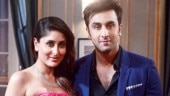 Kareena Kapoor Khan is keen to work with cousin Ranbir Kapoor.