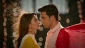 Kasauti Zindagi Kay 2 trailer: Netizens go berserk over Anurag, Prerna's return