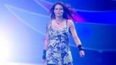 Lita lost her last match against Mickie James in 2006 at Survivor Series